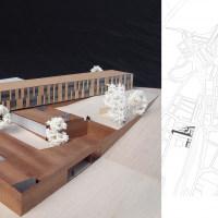LANDINEZ+REY | equipo L2G arquitectos, [eL2Gaa]